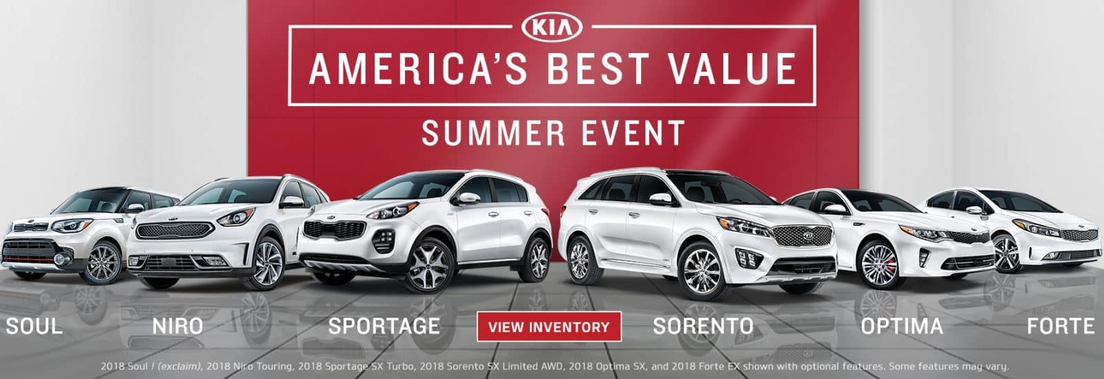 Kia Dealer In Indianapolis | Ray Skillman Westside Kia