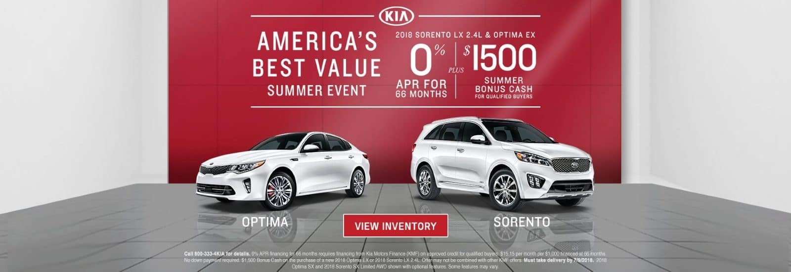 Kia Dealer In Indianapolis | Ray Skillman Westside Kia