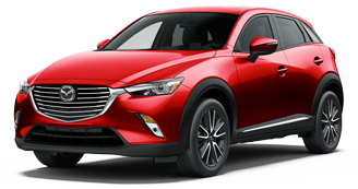 Ray Skillman Mazda >> Mazda Dealer In Indianapolis Ray Skillman Westside Mazda