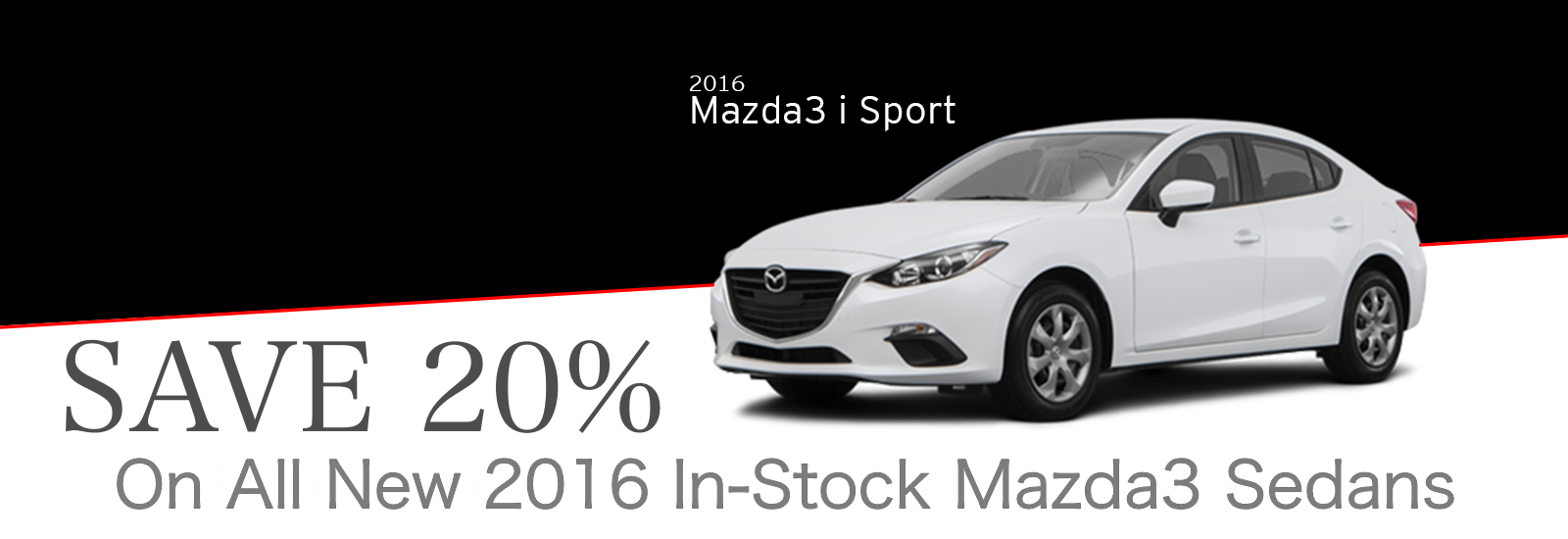 20%Mazda3