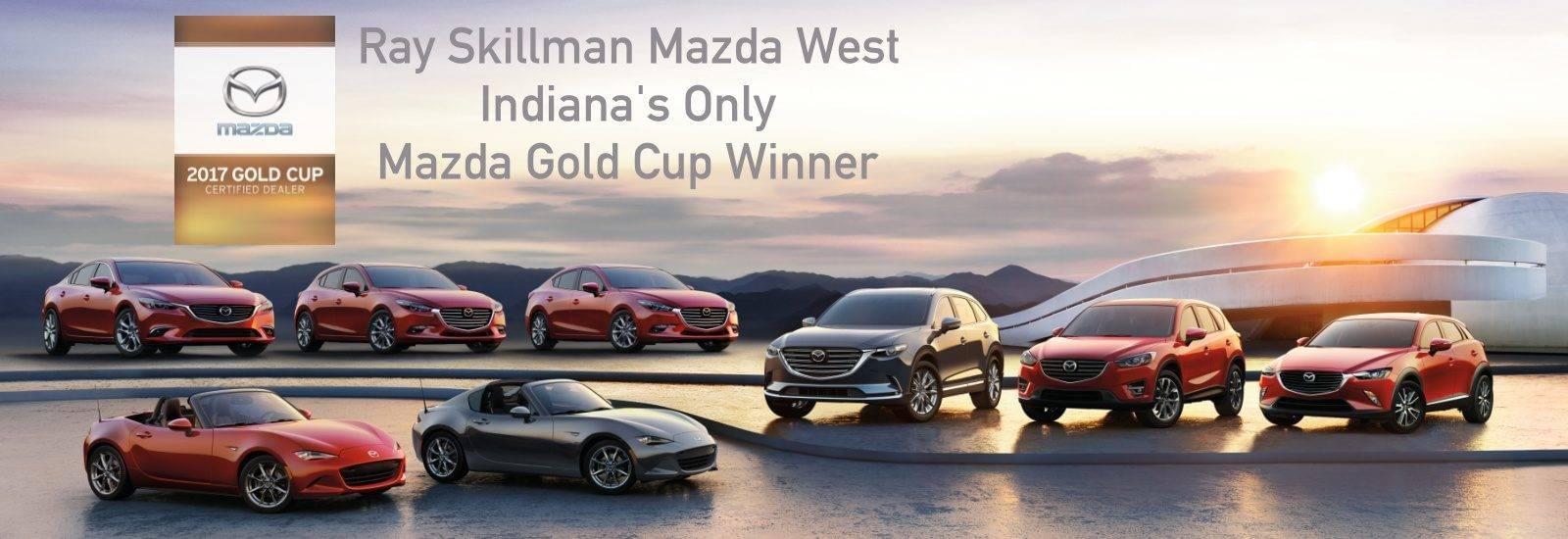 Ray Skillman Hyundai U003eu003e Mazda Dealer In Indianapolis Ray Skillman Westside  Mazda | Upcomingcarshq.