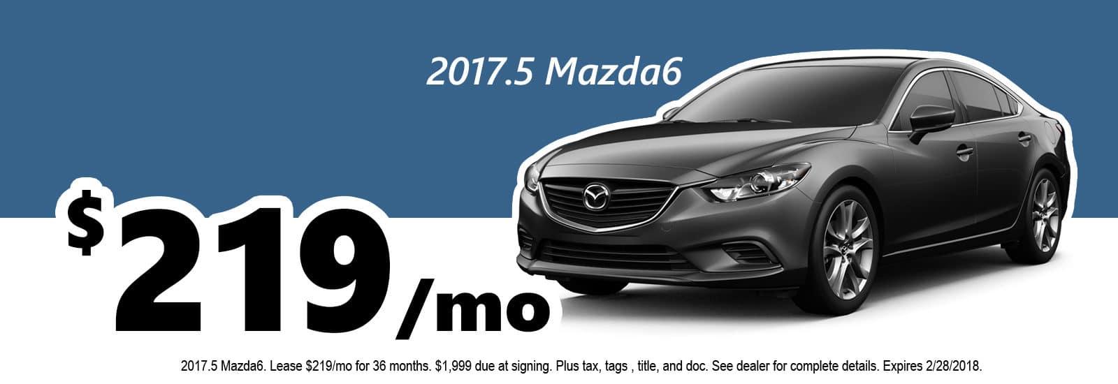 Mazda Dealer In Indianapolis Ray Skillman Westside Mazda - Mazda dealers massachusetts