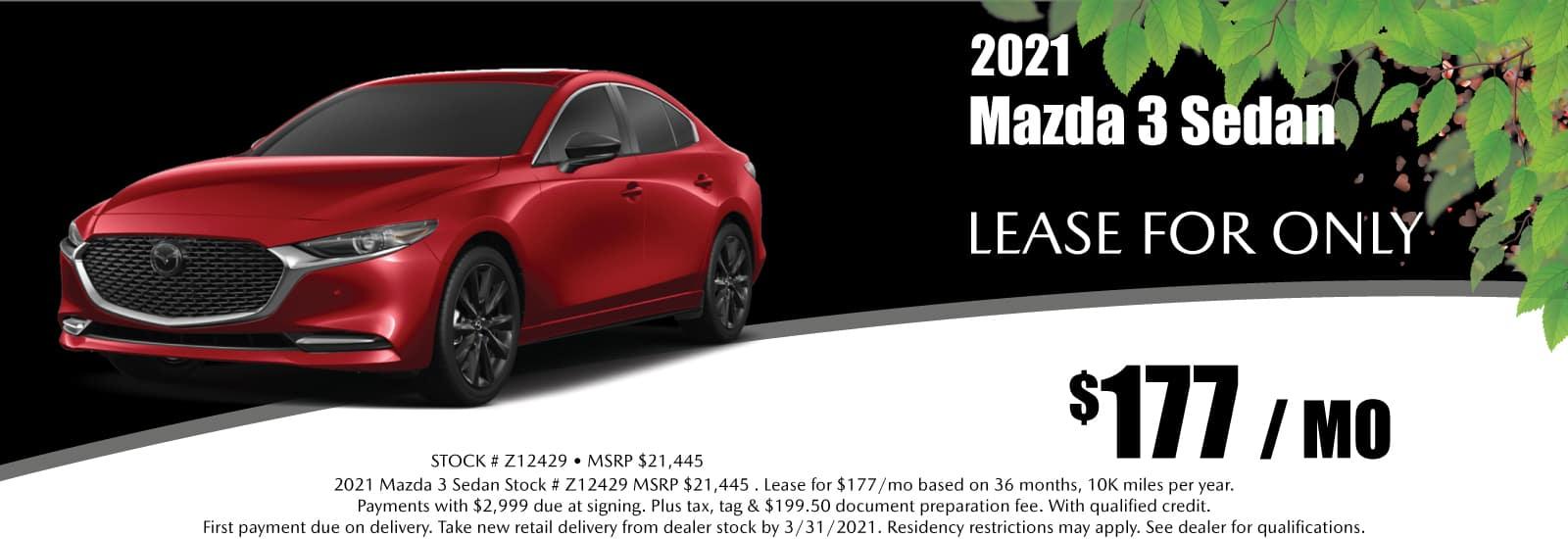 2021-Mazda-3-Sedab-Sport-1600×550