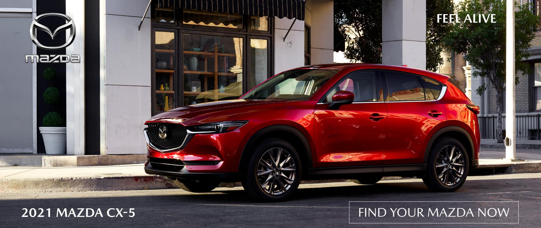 2021-Mazda-CX-5-Banner-1800×760