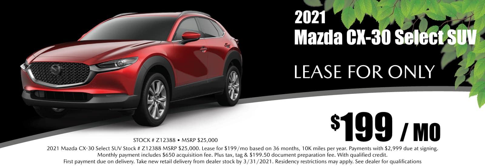 2021-Mazda-CX-30-1600×550 (1)