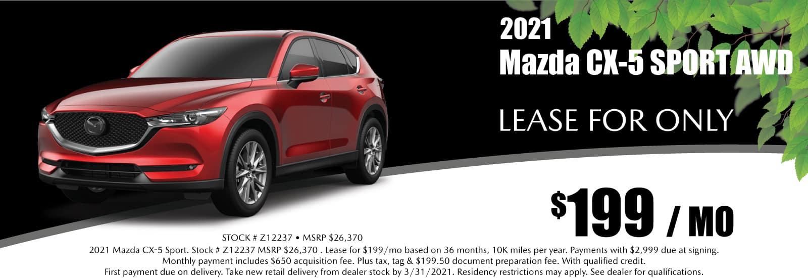 2021-Mazda-CX-5-Sport-1600×550 (1)