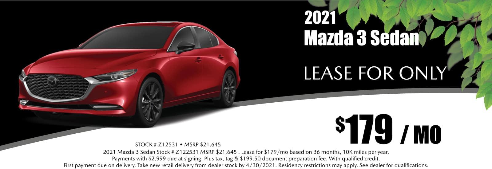 2021-Mazda-3-Sedab-Sport-1600×550 April 21