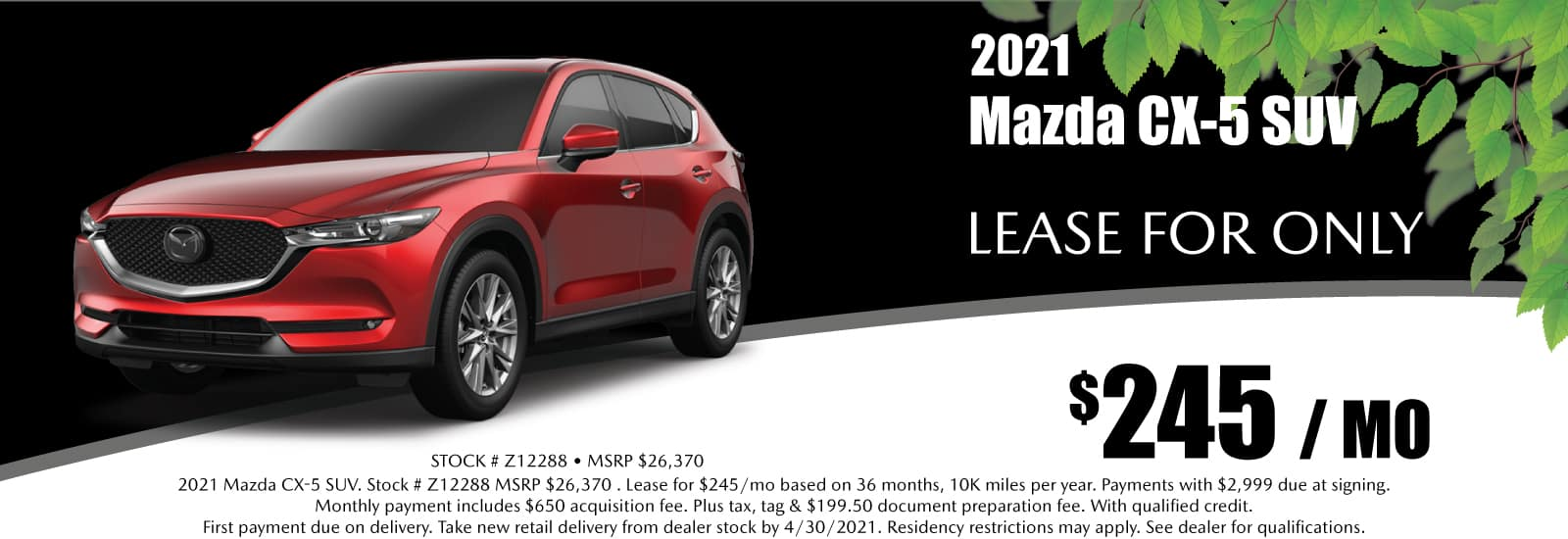 2021-Mazda-CX-5-Sport-1600×550 April 21