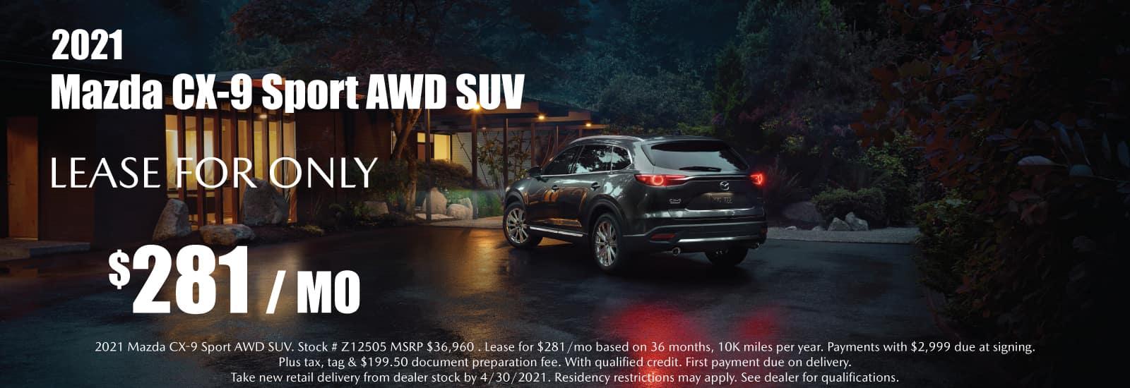 2021-Mazda-CX-9-AWD-Sport-1600×550 April 21