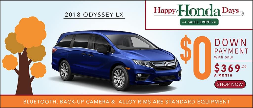 Image Result For Honda Accord Lease Albany Ny