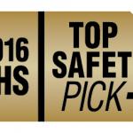 2016 TSPplus badge box