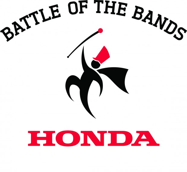 2018 honda battle of the bands. unique 2018 intended 2018 honda battle of the bands t