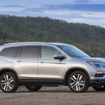 2016 honda pilot first review (10) 600 001
