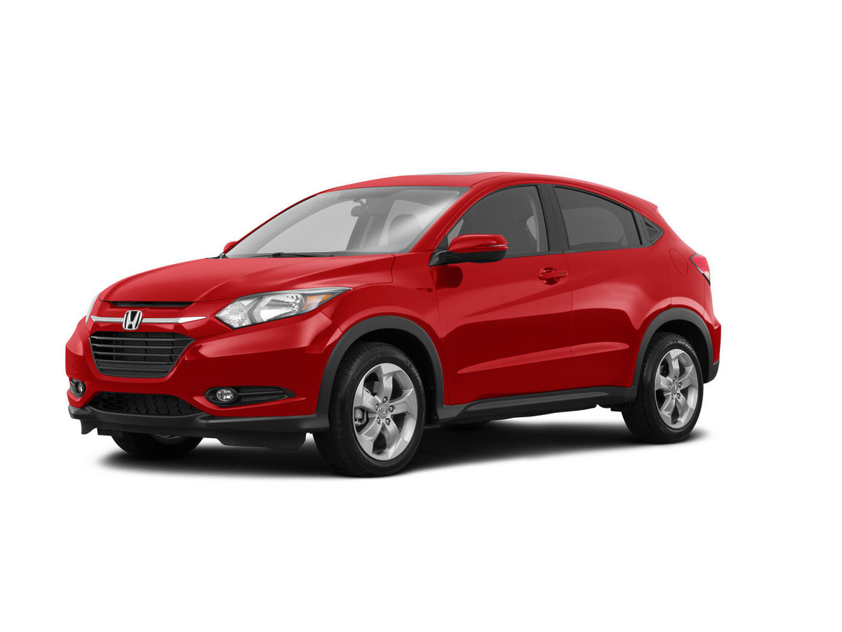 Honda dealer in troy ny rensselaer honda for Honda dealer albany