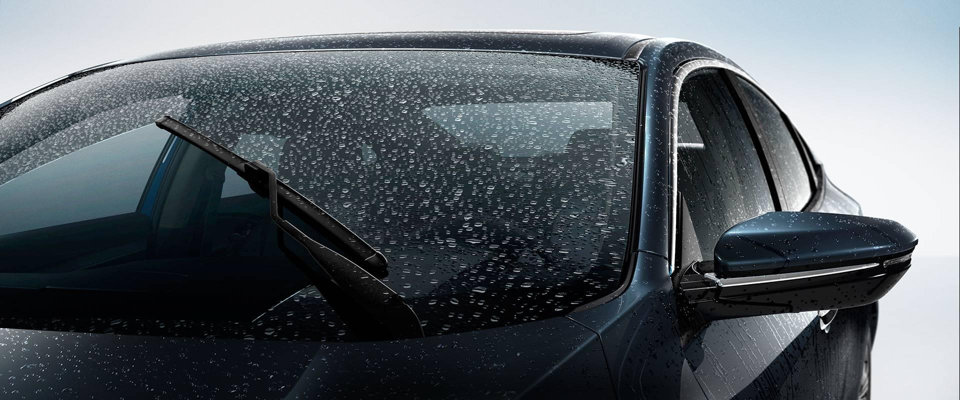 How To Change Windshield Wipers With These Simple Steps
