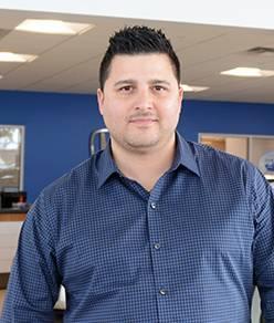 Santiago Ponce