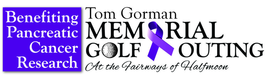 Tom Gorman Memorial Golf Tournament