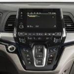 2018 Honda Odyssey 126 1200x800