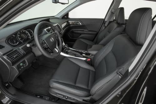 how to clean leather car seats service center rensselaer honda