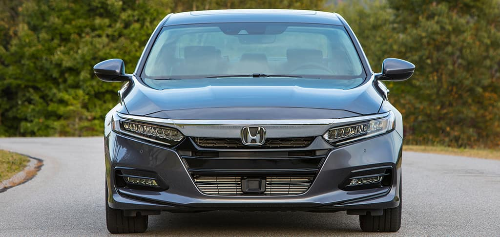 2018_Honda_Accord