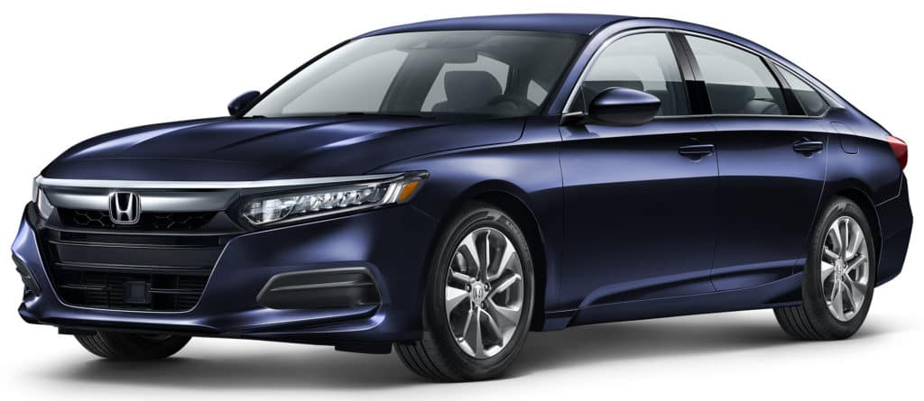 Image Result For Honda Accord Lease Money Factor