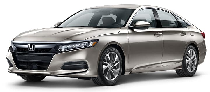 Image Result For Honda Accord Lease Deals Albany Ny