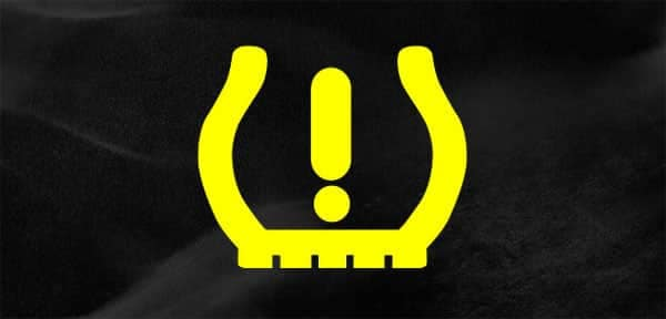 Honda Tire Pressure Light Service Center Rensselaer Honda