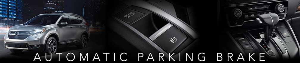 automatic-parking-brake