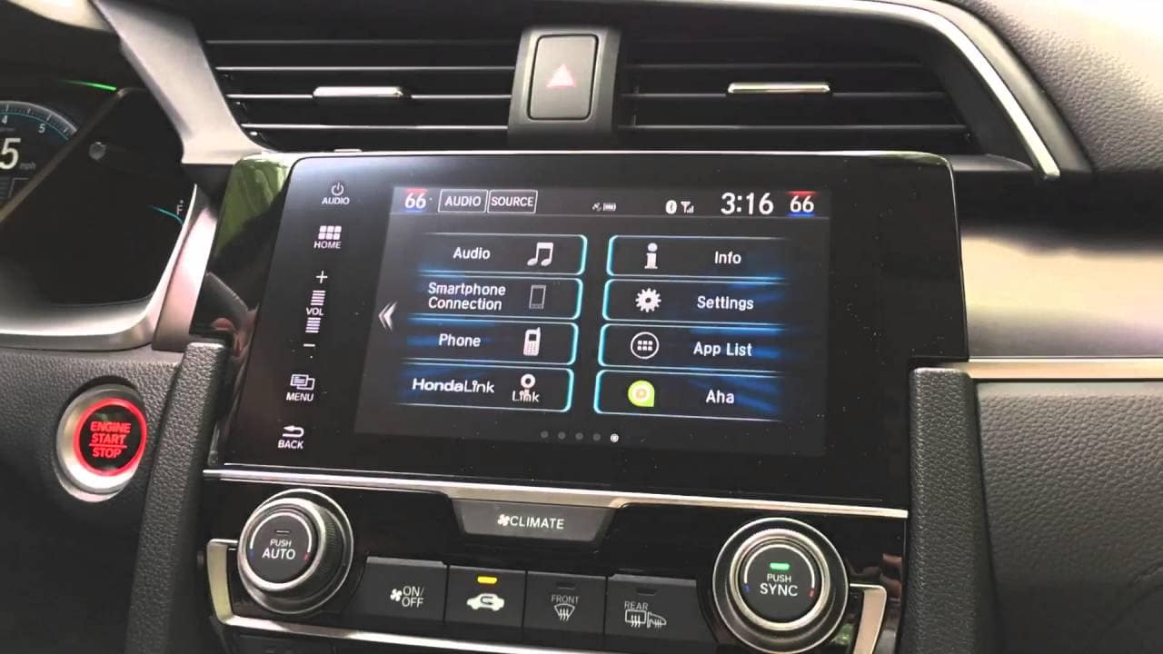 March Scan Tool also Acura Tdc Sensor additionally D How Pull Cel D Srs Abs Codes Code Lists Picture furthermore C C additionally Actuator Gear Selector Bosch Hon Selector. on honda civic codes list