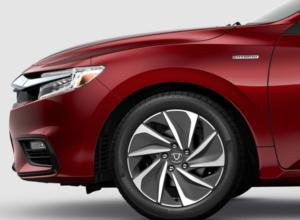 Honda_Insight