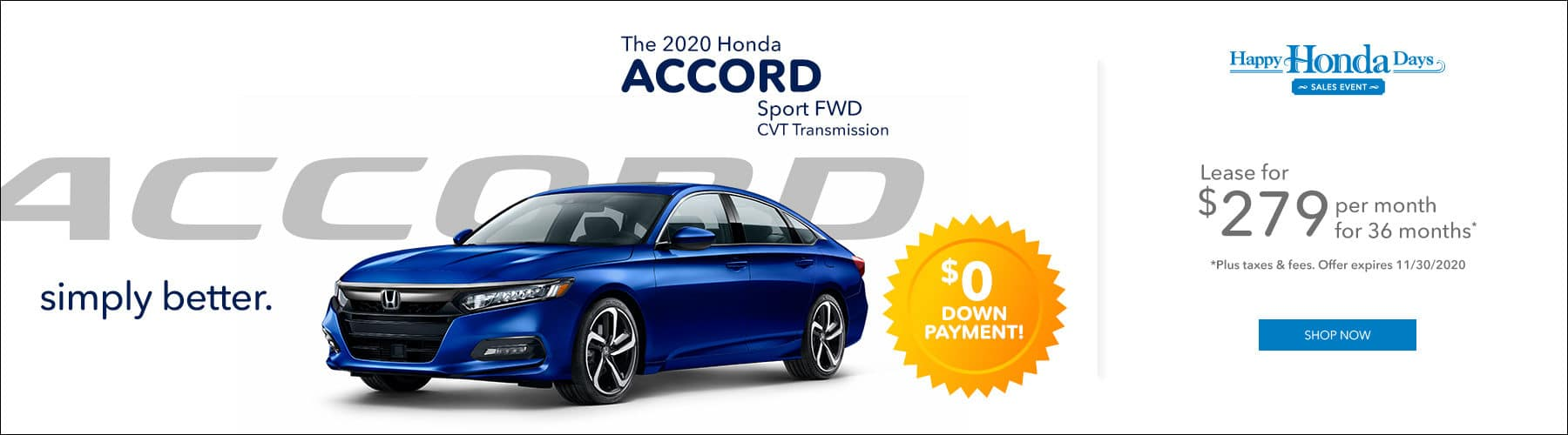 job_REHO_ACCORD_BANNER_11_2020