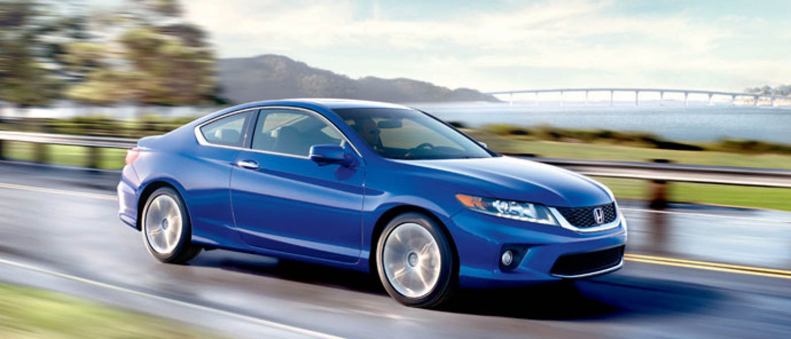 colors hagerstown honda watch coupe accord youtube