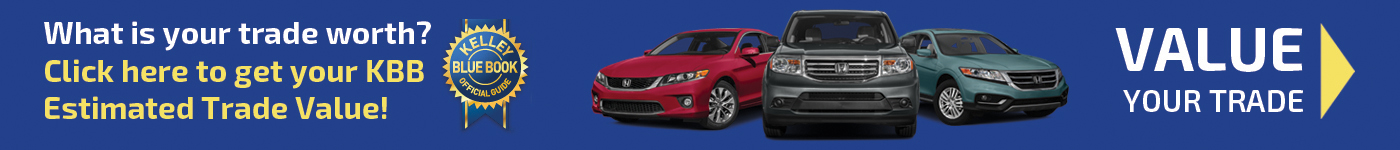 Cars For Baton Rouge Denham Springs Richards Honda