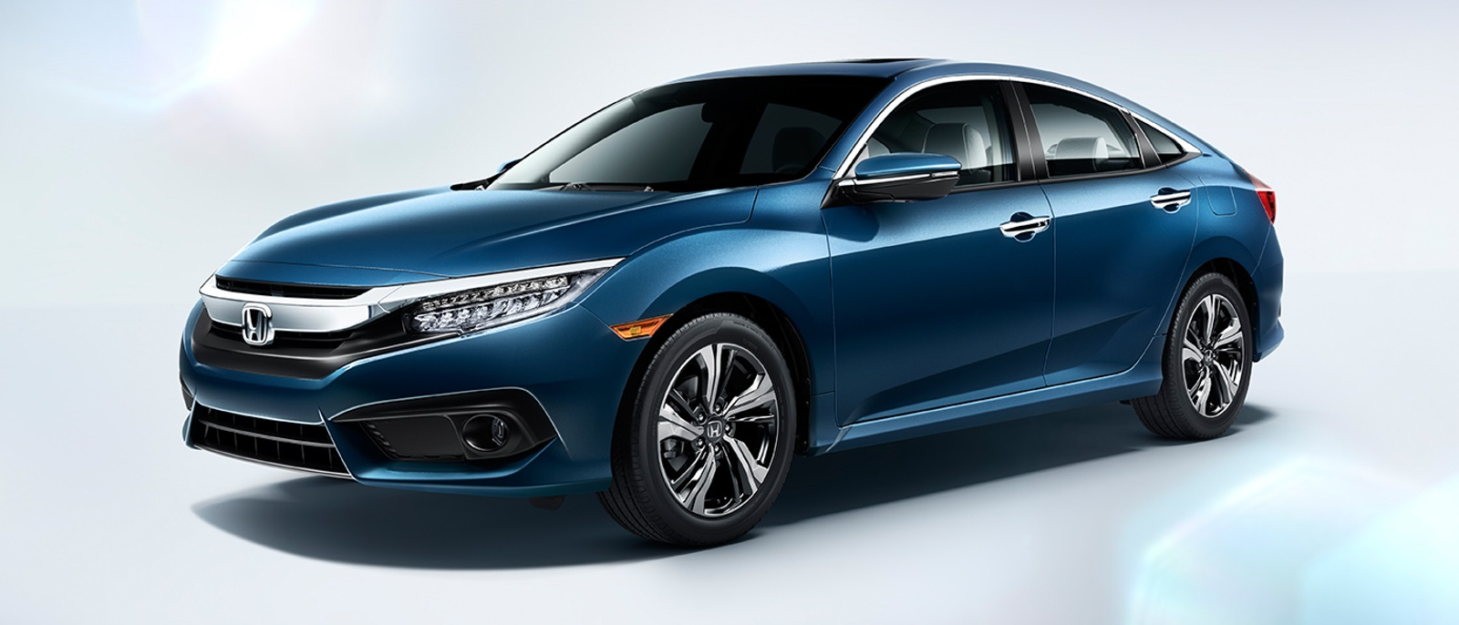 2016-honda-civic-tilted-side-view