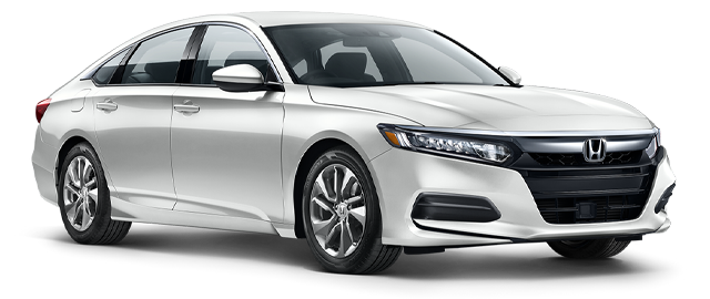 Honda Accord Official Site >> New Honda Accord Lease For 189 Mo Richards Honda