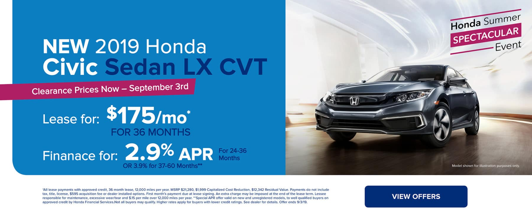 Honda Dealerships In Louisiana >> Richards Honda New Honda And Used Car Dealer In Baton Rouge La