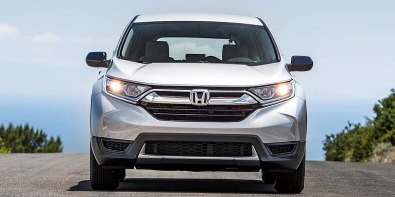 Used Honda CR-V For Sale in Baton Rouge, LA