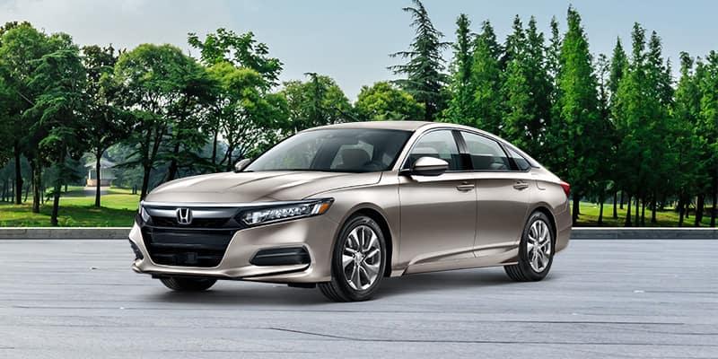 Honda Lease Deals Baton Rouge La Denham Springs Incentives