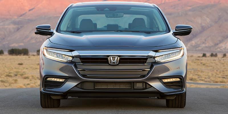 Used Honda Insight For Sale in Baton Rouge, LA