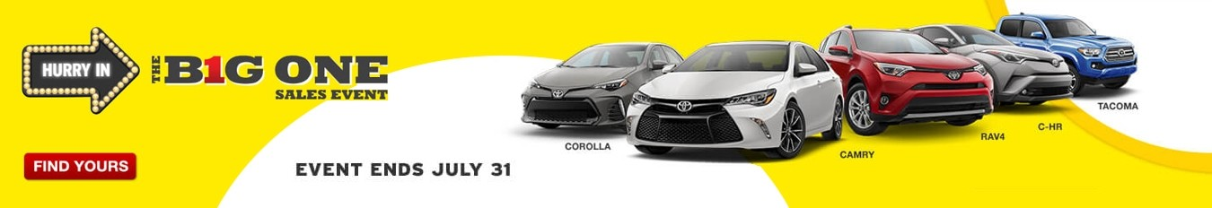 Toyota_Big_One_Banner1350x232