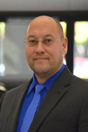 James Lafleur