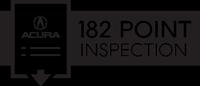 ACPV_Logo_Black