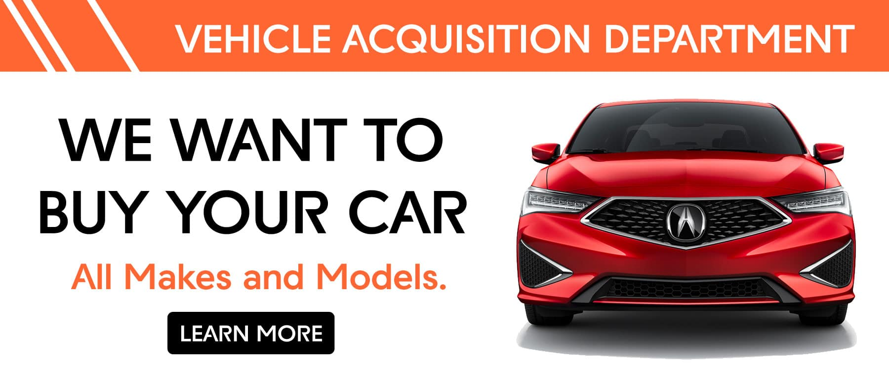 We-want-to-buy-your-car-ver