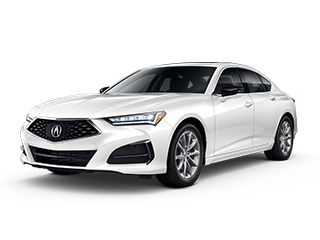 21_TLX