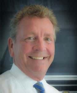 David Zirbes