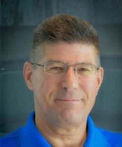 Doug Shrauner