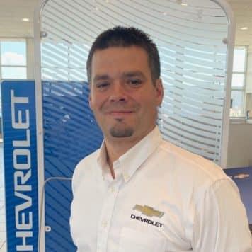 Eric  Reynertson