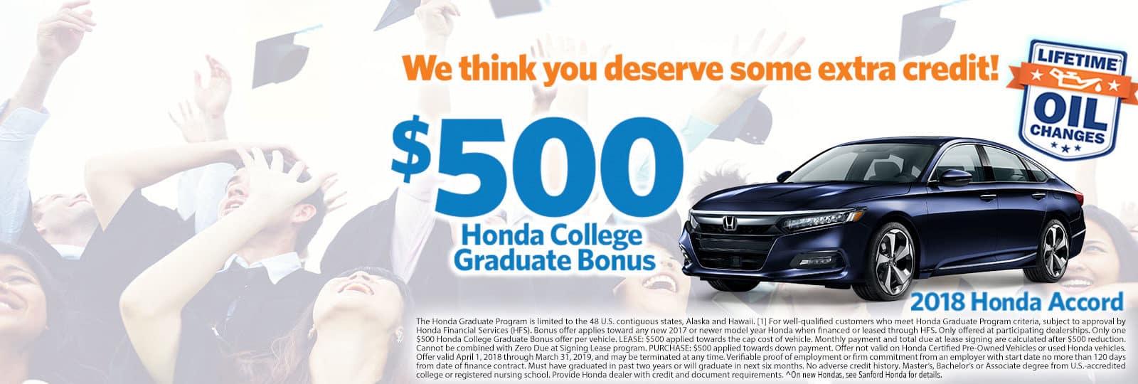 Honda Dealer In Sanford Nc Sanford Honda