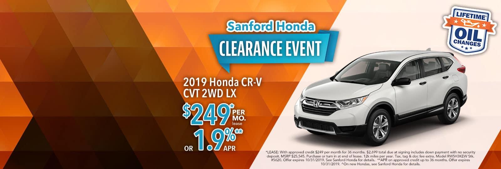 Sanford_CRV_Slider_9-2019