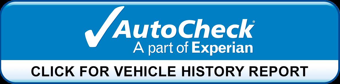 autocheck2.0